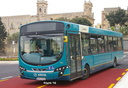 BUS 324 VDL-Wt [2993] on Gozo