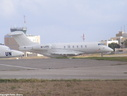 M-LIFE Bombardier Challenger 300