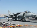 163864  55  AV8B Harrier II