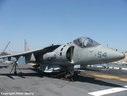 163876  54  AV8B Harrier II