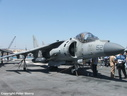 165357  52   AV8B Harrier II