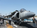 165387  51  AV8B Harrier II