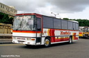 878 new livery(1)