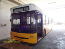 BUS 512 as FBY 687 [unregd] 01