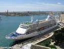 Seven Seas Voyager - April 2008 [01]