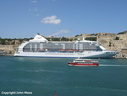 Seven Seas Voyager - April 2008 [02]
