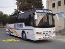 FBY 011 A&E Travel [Gozo Coaches Coop]