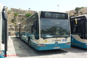 BUS 261 as BX55 FUT