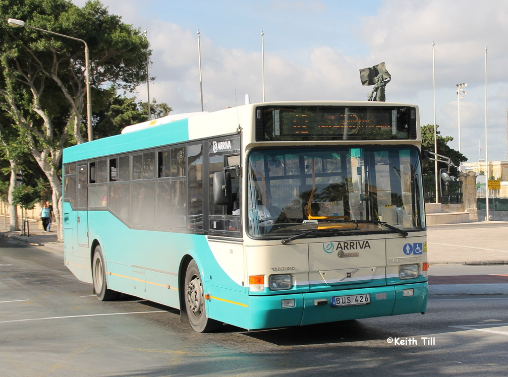 BUS 426 with Arriva title.jpg