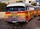 01 - FBY 667 in Malta