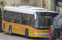 312 at Senglea 21st. Apr 2013