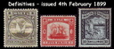 Aa  Definitives1899