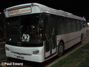 DPY 982 [night shot]