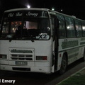 KCY 879 [night shot]