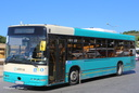BUS 420 with Arriva titles