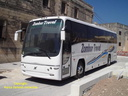 ur Zombor Travel [Gozo Coaches Co-op] ex FJ05 APV
