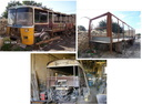 Abandoned rebuilds 629-707-797