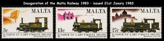 z Malta Railway Commemorative Stamps.jpg
