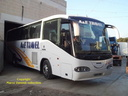 ur A&E Travel [Gozo Coaches] ex GG04 ONE